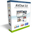 avchat-software-avchat-3-standard-100-connections-december-2014.jpg