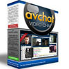 avchat-software-service-media-server-installation-red5-fmis-wowza.jpg