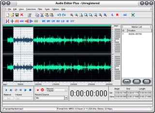 avformat-multimedia-software-audio-editor-plus-222095.JPG