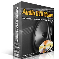 aviosoft-audio-dvd-maker.jpg