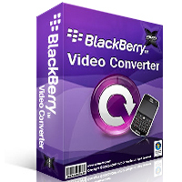 aviosoft-aviosoft-blackberry-video-converter.jpg