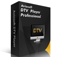 aviosoft-aviosoft-dtv-player-professional.jpg