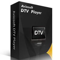 aviosoft-aviosoft-dtv-player.jpg