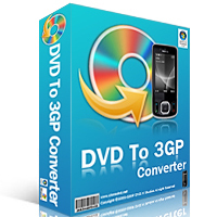 aviosoft-aviosoft-dvd-to-3gp-converter.jpg