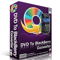 aviosoft-aviosoft-dvd-to-blackberry-converter.jpg