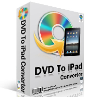 aviosoft-aviosoft-dvd-to-ipad-converter.jpg