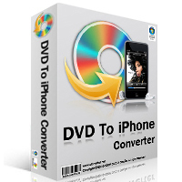 aviosoft-aviosoft-dvd-to-iphone-converter.jpg