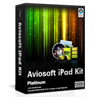 aviosoft-aviosoft-ipad-kit-platinum.jpg