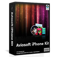aviosoft-aviosoft-iphone-kit.jpg
