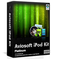 aviosoft-aviosoft-ipod-kit-platinum.jpg