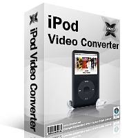 aviosoft-aviosoft-ipod-video-converter.jpg