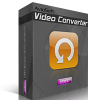 aviosoft-aviosoft-video-converter-professional.jpg
