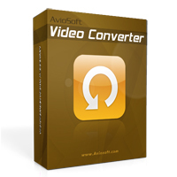 aviosoft-aviosoft-video-converter.jpg