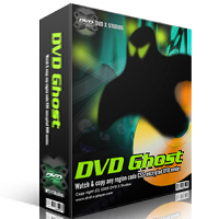 aviosoft-dvd-ghost.jpg