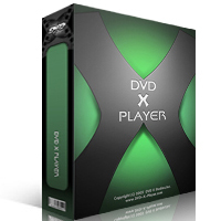 aviosoft-dvd-x-player-pro.jpg