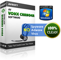 avnex-ltd-av-voice-changer-software-145811.JPG