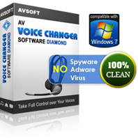 avnex-ltd-av-voice-changer-software-diamond-edition-194209.JPG