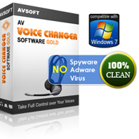 avnex-ltd-av-voice-changer-software-gold-edition-193547.JPG