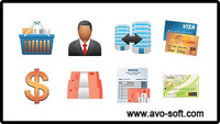 avosoft-business-icons.jpg