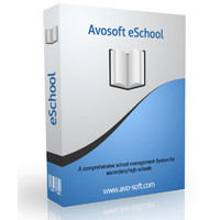 avosoft-eschool-get-10-off-on-all-purchases.jpg