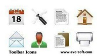 avosoft-toolbar-icons.jpg