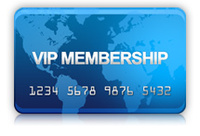 avsoft-corp-audio4fun-vip-membership.jpg