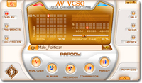 avsoft-corp-av-voice-changer-software-gold-40-off-february-2015.jpg