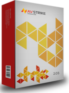 avstrike-llc-avstrike-antivirus-1-pc-2-year-license.png