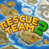 awem-studio-rescue-team-2-pc-english-3086880.jpg