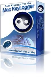 awosoft-aobo-mac-os-x-keylogger-standard-edition-family-license-2025630.jpg