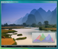 axel-rietschin-software-developments-fastpictureviewer-professional-codec-pack-bundle.png