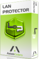 axiomcoders-axiomcoders-lanprotector-3-years-license-300325462.PNG