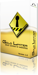 axiomcoders-gold-limiter-enterprise-pack-3077246.png