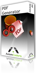 axiomcoders-pdf-generator-full-version-2942172.png