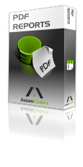 axiomcoders-pdf-reports-full-version-site-wide-license-2942204.png