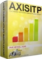 axisitp-axis-the-information-technology-professionals-axisitp-clickbank-affiliate-marketplace-script-axisitp-cams.jpg