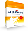axonic-informationssysteme-gmbh-chilibase-for-outlook-professional-edition-300151328.PNG