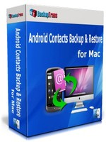 backuptrans-backuptrans-android-contacts-backup-restore-for-mac-personal-edition.jpg