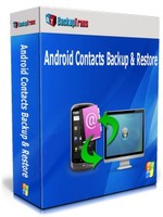 backuptrans-backuptrans-android-contacts-backup-restore-personal-edition.jpg
