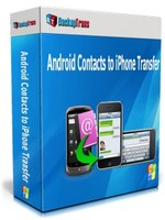 backuptrans-backuptrans-android-contacts-to-iphone-transfer-business-edition-discount.jpg