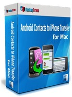 backuptrans-backuptrans-android-contacts-to-iphone-transfer-for-mac-personal-edition.jpg