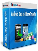 backuptrans-backuptrans-android-data-to-iphone-transfer-business-edition.jpg