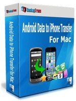backuptrans-backuptrans-android-data-to-iphone-transfer-for-mac-business-edition.jpg