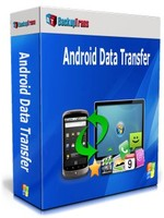 backuptrans-backuptrans-android-data-transfer-family-edition.jpg