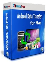 backuptrans-backuptrans-android-data-transfer-for-mac-personal-edition.jpg