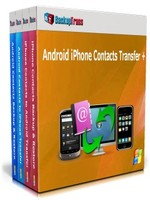 backuptrans-backuptrans-android-iphone-contacts-transfer-family-edition-holiday-deals.jpg