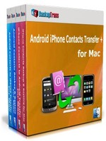backuptrans-backuptrans-android-iphone-contacts-transfer-for-mac-personal-edition.jpg