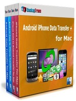 backuptrans-backuptrans-android-iphone-data-transfer-for-mac-personal-edition-back-to-school.jpg