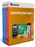 backuptrans-backuptrans-android-iphone-data-transfer-personal-edition-holiday-promotion.jpg
