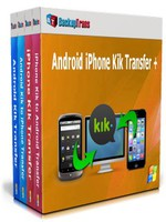 backuptrans-backuptrans-android-iphone-kik-transfer-family-edition-holiday-deals.jpg